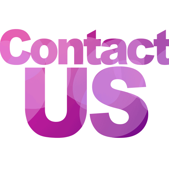 https://associationmarketingacademy.com/wp-content/uploads/2021/02/Contact-Us.png