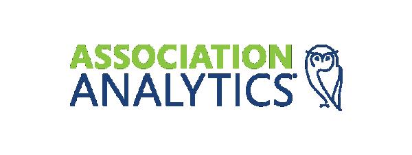 Logo-Association-Analytics-01