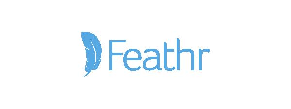 Logo-Feathr-01