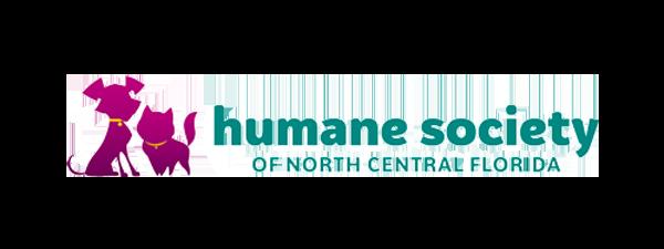 HSNCF