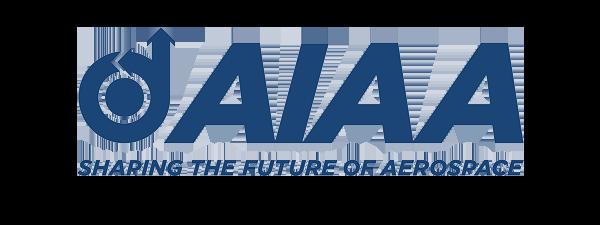 Logo AIAA