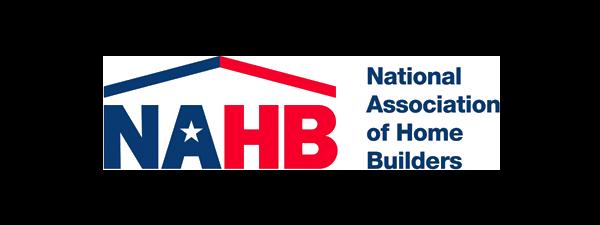 Logo NAHB