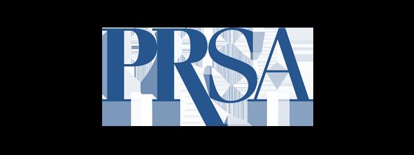 Logo PRSA
