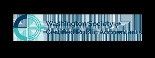 Logo WSCPA