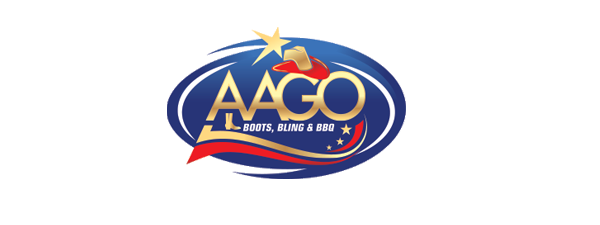 Apartment Association of Greater Orlando