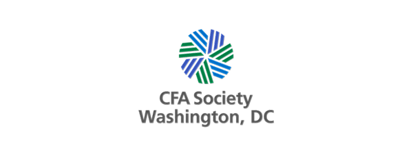 CFASWDC
