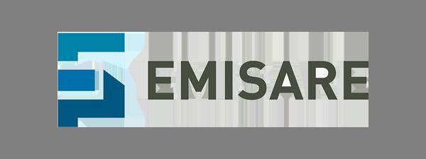 EMISARE