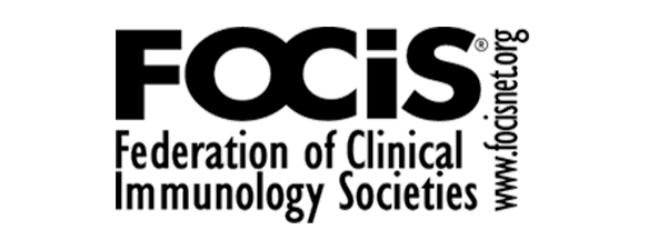 Federation of Clinical Immunology Societies