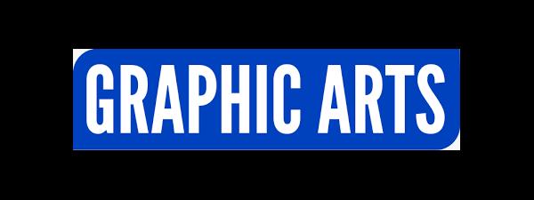 Graphics Arts