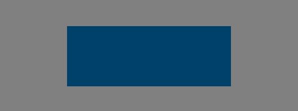 IEEComSoc
