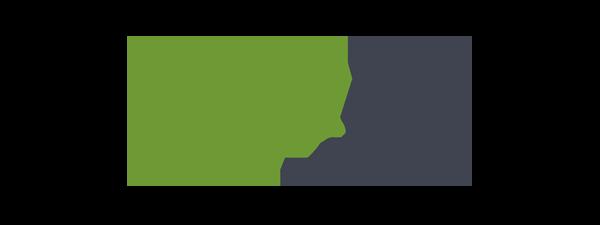 LeadingAge VA