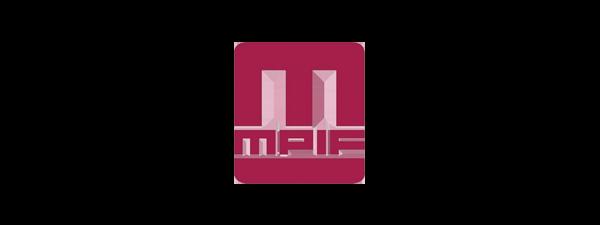 Metal Powder Industries Federation, Inc.