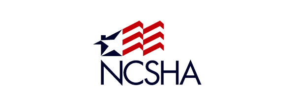 NCSHA