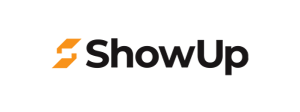 SHOWUP