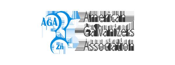 AGASTA Logo