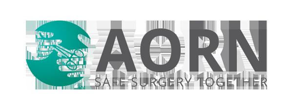 AORN Logo