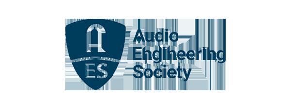 AUDIOES Logo