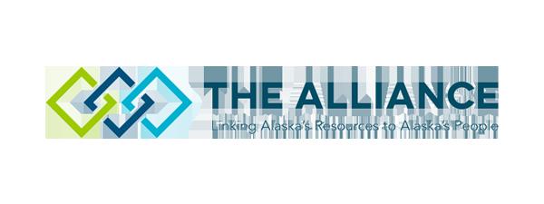 Alaska Alliance Logo