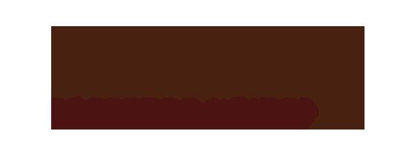 Beefmaster Logo