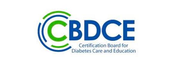 CBDCE Logo