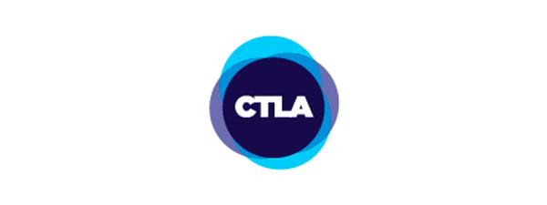 CTLA Logo
