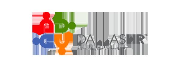 Dallas HR Logo
