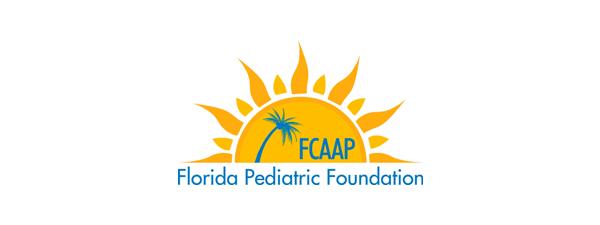 FCAAP Logo