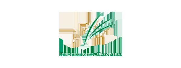 Fertilizer CA Logo