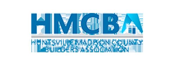 HMCBA Logo