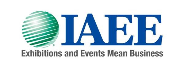 IAEE Logo