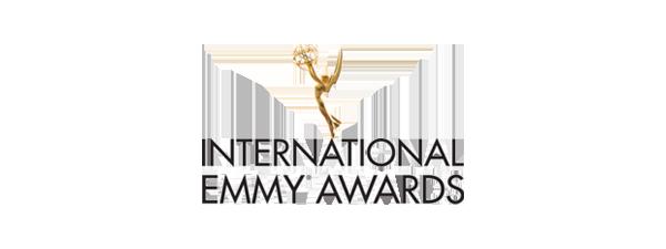 IEMMY Logo