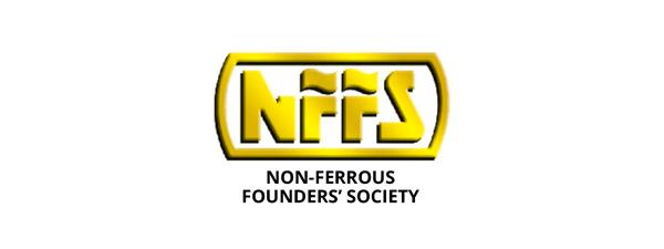 NFFS Logo