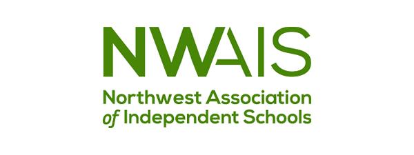 NWAIS Logo