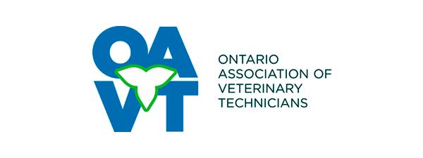 OAVT Logo