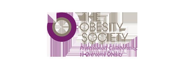 Obesity Society Logo