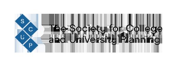 SCUP Logo