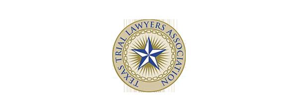 TTLA Logo
