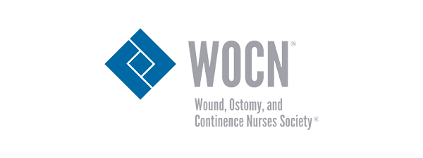 WOCN Logo