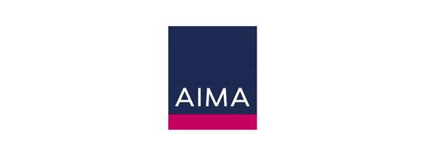 aima-logo