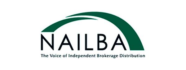 nailba-logo